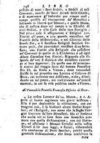 giornale/TO00195922/1782/unico/00000158