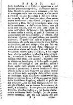 giornale/TO00195922/1782/unico/00000159