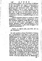 giornale/TO00195922/1782/unico/00000160