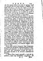 giornale/TO00195922/1782/unico/00000161