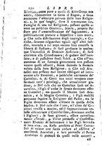 giornale/TO00195922/1782/unico/00000162