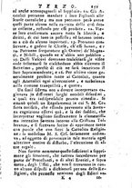 giornale/TO00195922/1782/unico/00000163