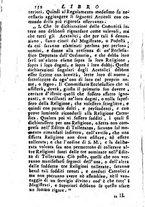 giornale/TO00195922/1782/unico/00000164