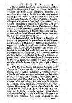 giornale/TO00195922/1782/unico/00000165
