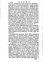 giornale/TO00195922/1782/unico/00000166