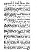 giornale/TO00195922/1782/unico/00000167