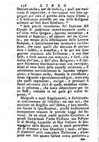 giornale/TO00195922/1782/unico/00000168