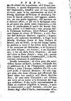 giornale/TO00195922/1782/unico/00000169