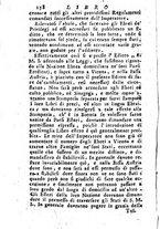 giornale/TO00195922/1782/unico/00000170