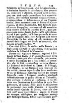 giornale/TO00195922/1782/unico/00000171