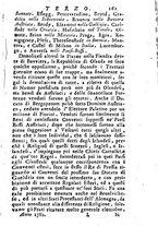 giornale/TO00195922/1782/unico/00000173