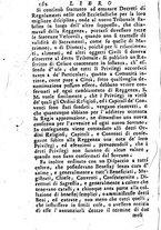 giornale/TO00195922/1782/unico/00000174
