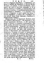 giornale/TO00195922/1782/unico/00000175