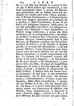 giornale/TO00195922/1782/unico/00000176
