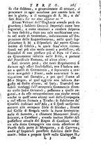 giornale/TO00195922/1782/unico/00000177