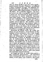 giornale/TO00195922/1782/unico/00000178