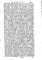 giornale/TO00195922/1782/unico/00000179
