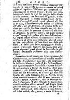 giornale/TO00195922/1782/unico/00000180