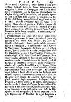 giornale/TO00195922/1782/unico/00000181
