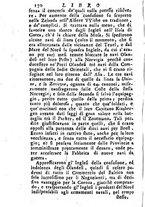 giornale/TO00195922/1782/unico/00000182