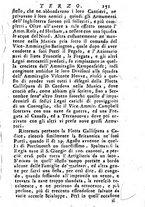 giornale/TO00195922/1782/unico/00000183