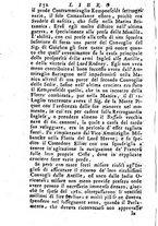 giornale/TO00195922/1782/unico/00000184