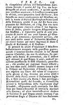 giornale/TO00195922/1782/unico/00000185