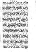 giornale/TO00195922/1782/unico/00000187