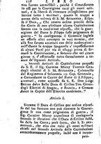 giornale/TO00195922/1782/unico/00000188