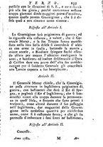giornale/TO00195922/1782/unico/00000189