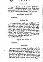 giornale/TO00195922/1782/unico/00000190