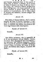 giornale/TO00195922/1782/unico/00000191