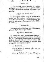 giornale/TO00195922/1782/unico/00000192