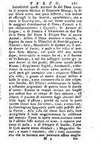 giornale/TO00195922/1782/unico/00000193