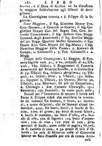 giornale/TO00195922/1782/unico/00000194