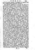 giornale/TO00195922/1782/unico/00000195