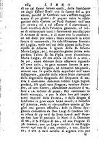 giornale/TO00195922/1782/unico/00000196