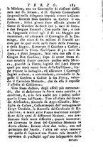 giornale/TO00195922/1782/unico/00000197