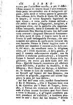 giornale/TO00195922/1782/unico/00000198