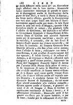 giornale/TO00195922/1782/unico/00000200
