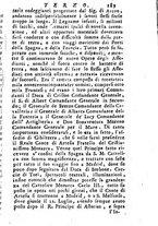 giornale/TO00195922/1782/unico/00000201
