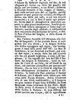giornale/TO00195922/1782/unico/00000202