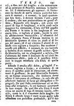 giornale/TO00195922/1782/unico/00000203