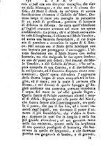 giornale/TO00195922/1782/unico/00000204