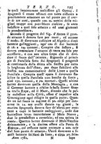 giornale/TO00195922/1782/unico/00000205