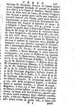 giornale/TO00195922/1782/unico/00000209