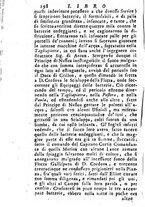 giornale/TO00195922/1782/unico/00000210
