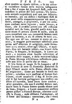 giornale/TO00195922/1782/unico/00000211