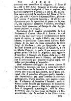 giornale/TO00195922/1782/unico/00000212