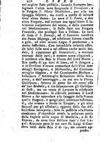 giornale/TO00195922/1782/unico/00000214